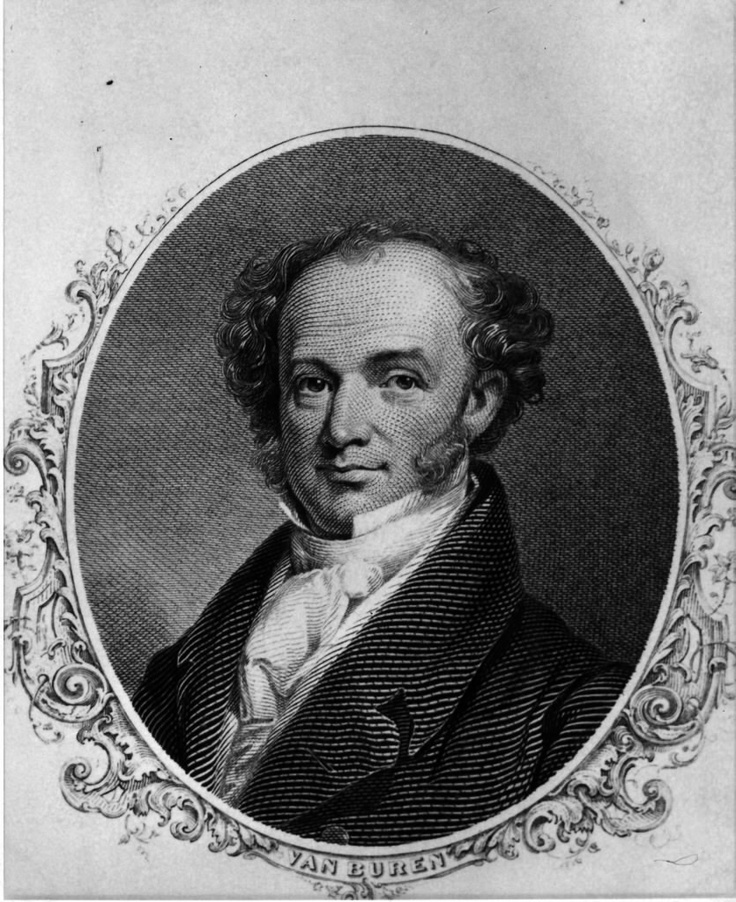 a biography of martin van buren the eighth president of the united states List of presidents of the united states  of state and head of government of the united states the president leads the executive branch of the  martin van buren.