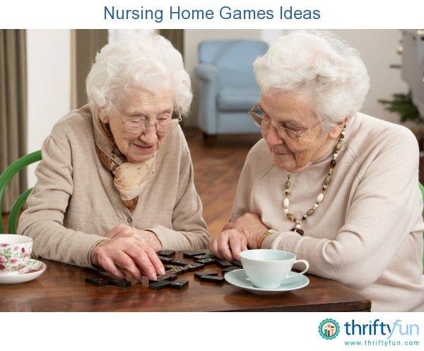 Nursing Homes In Harpenden
