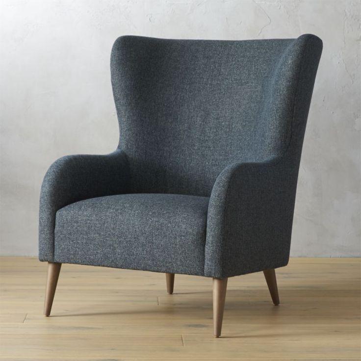 444 best Living room inspiration images on Pinterest | Furniture ...