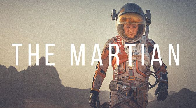 The-Martian-Review