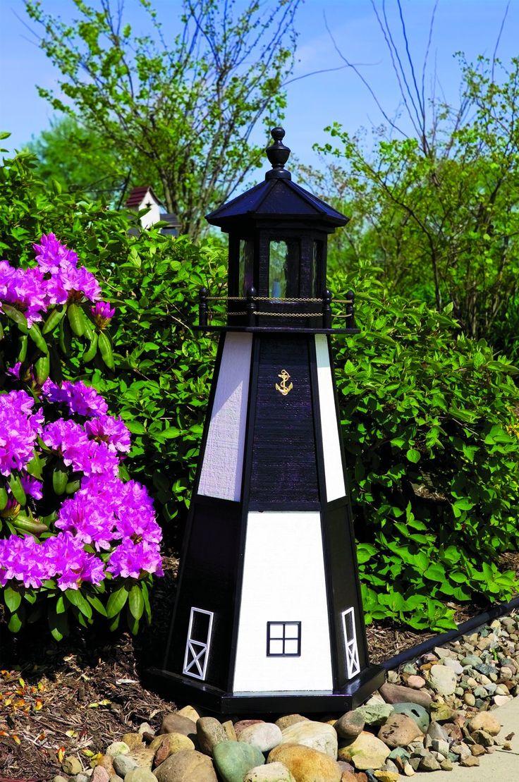 Cape Henry Wooden Lighthouse Lighthouse, Cape henry