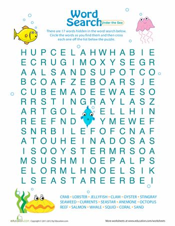 244 best English (crosswords) images on Pinterest | Crossword ...