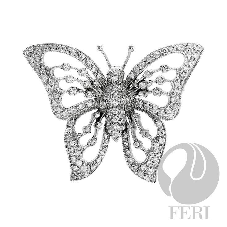 GWT Galleries, FERI Designer Lines, Save 200dols click image: http://feridesignerproducts.blogspot.com/p/gwt-gift-certificate.html