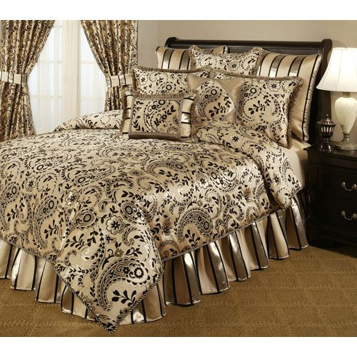 25 Best Ideas About Queen Bedding Sets On Pinterest Queen Size Bed Sets King Size Bedding
