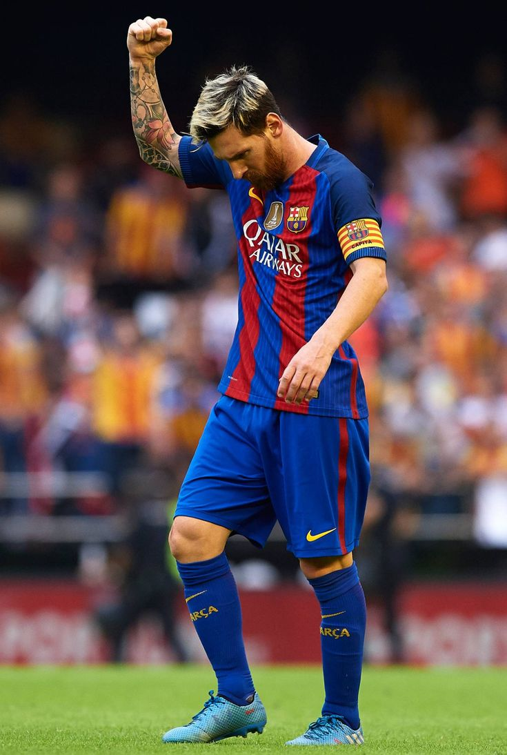 Best 25+ Messi wallpaper 2017 ideas on Pinterest | L messi, Soccer m and Messi psg