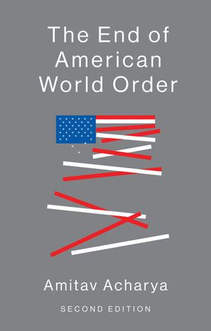 an analysis of the issue of the whether or not american citizen The use and abuse of executive orders and other presidential directives abuse of executive orders and other presidential not issue a significantly.