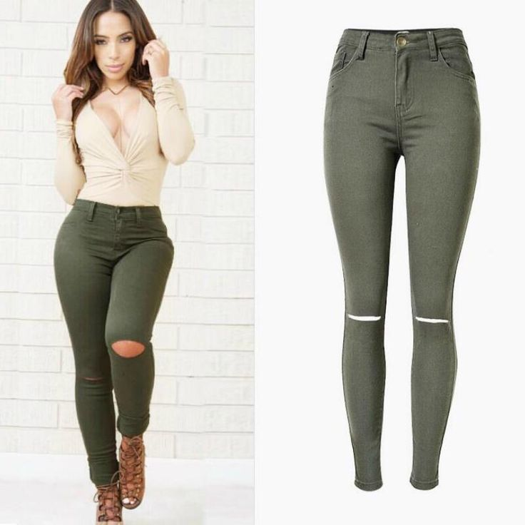 Cheap jeans pants mens, Buy Quality jeans rmc directly from China jeans warehouse Suppliers: Mobile phone making plans