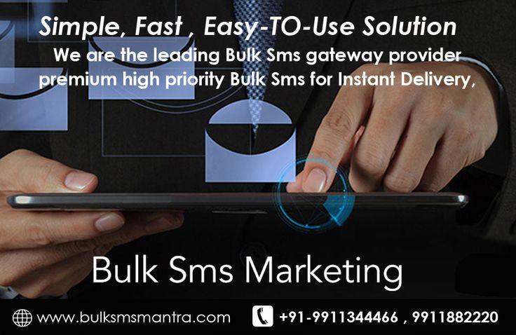 If you want genuine Bulk SMS Services in india then bulksmsmantra.com is the best place where you can get Bulk SMS marketing solution with lowest rate in all over india # http://www.bulksmsmantra.com/