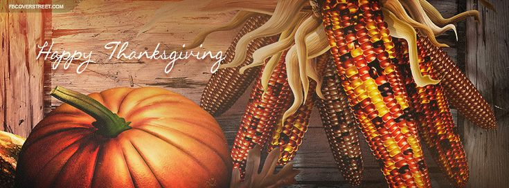 Looking for a high quality Happy Thanksgiving Fall Assortment Art Facebook cover? You just found one! Make your Facebook timeline profile look awesome with a Happy Thanksgiving Fall Assortment Art Facebook cover found only on FB Cover Street.
