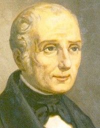 Luigi Rolando (1773-1831). Italian anatomist known for his pioneer research in brain localization of function. A range of neuroanatomical and neurological entities are named after him: the Rolandic vein, the Rolandic artery (central sulcal artery), the pre-Rolandic artery (precentral sulcal artery), the Rolandic operculum (post-central operculum), the Rolandic area (primary motor cortex), the substantia gelatinosa of Rolando, the fissure of Rolando (central sulcus) and Rolandic epilepsy.