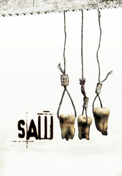 Saw III http://www.icflix.com/eng/movie/uy9ut16f-saw-iii #SawIII #icflix #AngusMacfadyen #ShawneeSmith #TobinBell #DarrenLynnBousman #HorrorMovies #ScaryMovies #HollywoodMovies #AmericanMovies #HorrorFranchise