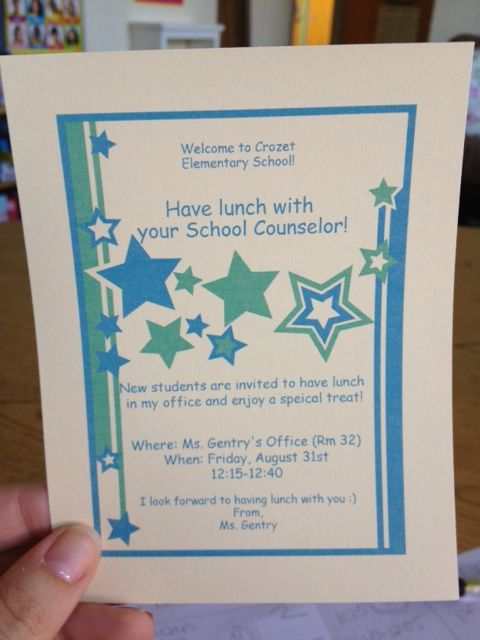 141 best images about School Counseling- Group Ideas on ...