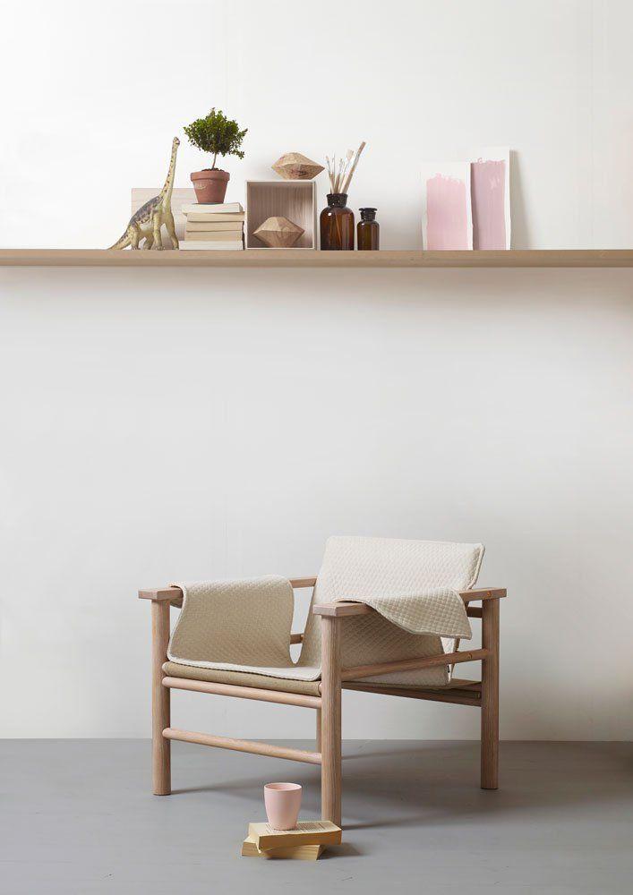hanna emma olbers design ire m bel l nna m bler. Black Bedroom Furniture Sets. Home Design Ideas