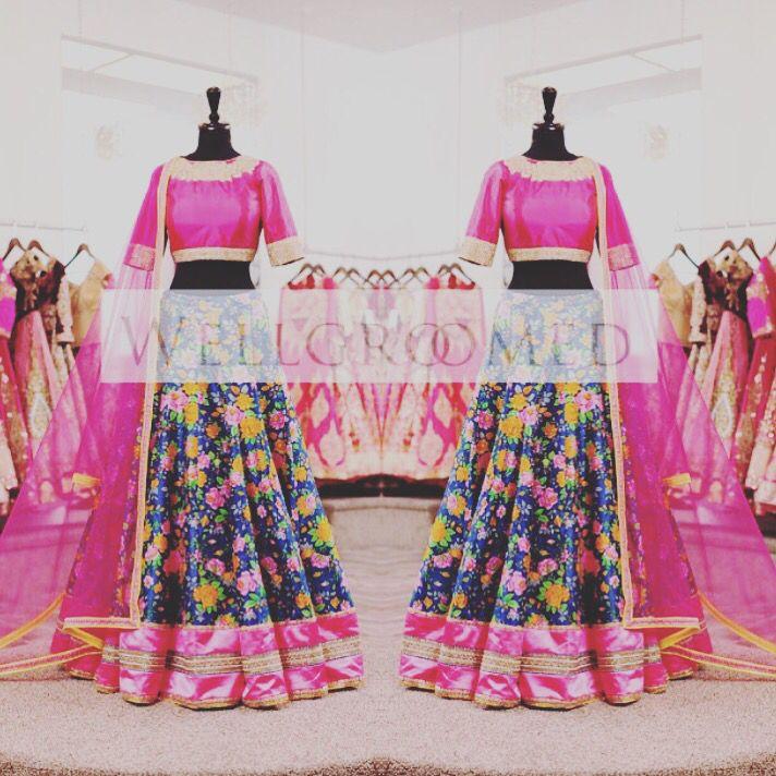 Well Groomed available at www.waliajones.com #waliajones #wellgroomed #indianfashion #online #indian #bridaal #indianbridalwear #indianclothes #bride #groom #australia