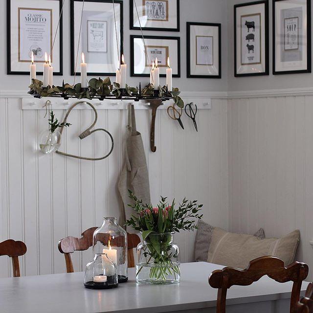 Dags att slå sig ned här för lite söndagsmys & god mat som mannen ordnat med!☺️✨ Hoppas ni får en fin kväll!❤️#kök#kitchen#webshop#matplats#köksinspiration#februari#mynorwegianhome#lantliv#myhome#mitthem#home#interiordesign#lantligahem#interiör#scandinavianhomes#simpleliving#deco#interior4all#interior4you#vackrahem#vackrehjem#interior_and_living#finahem#inredningsdetaljer#inredningsinspiration#interior123#mynordichome#loveinterior#inredning
