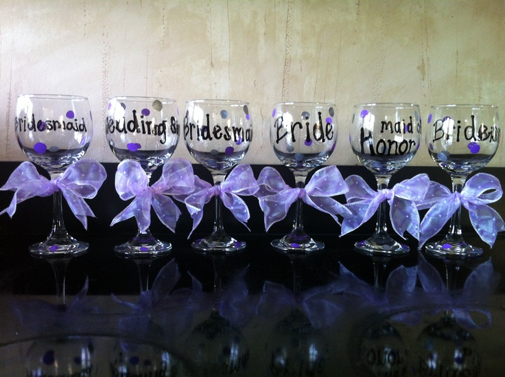 gallery for bachelorette party decorations purple