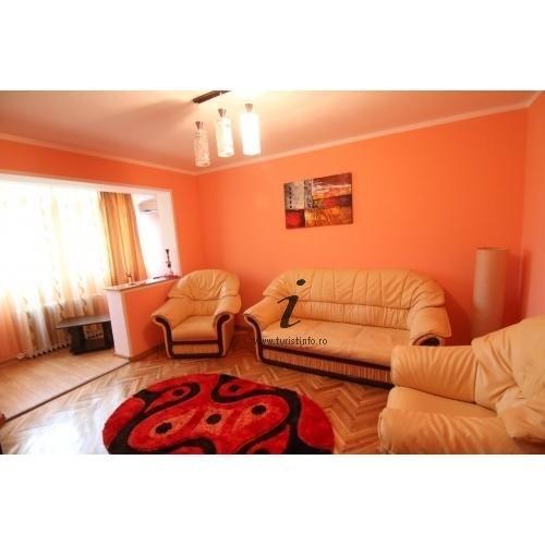 Apartament Vasile Galati. - 100