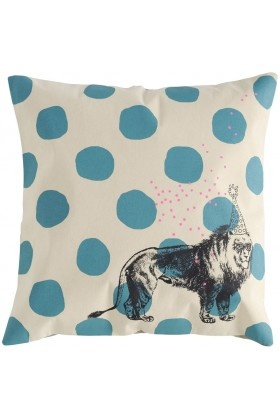 Coussin Marcel 50x50 39-: Circus Lion, To Ask, Circus Prints, Gâteau Lion, Coussin Marcel, Cushions Covers, Ask Sur, Kids Rooms, Cushions Marcel