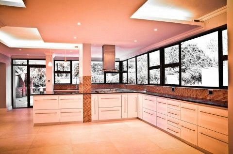 Cupboards from Decurious Interior Makeover Solutions