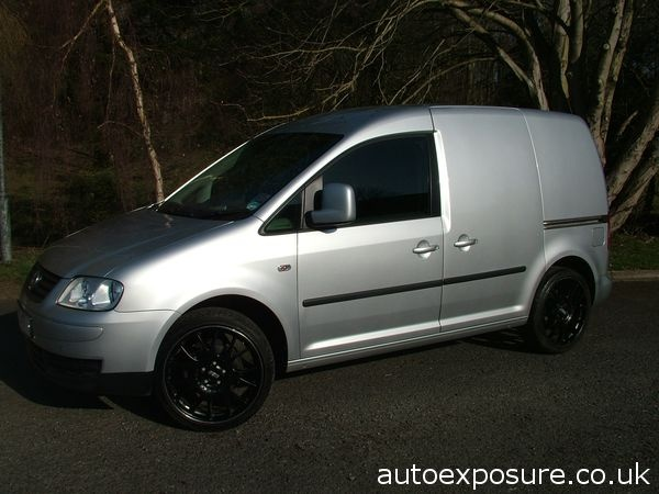 best images about Caddy Van on Pinterest | Flats, Satin and Garage