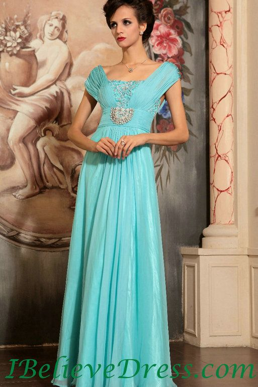 12 best Formal Dresses images on Pinterest | Formal dresses, Tea ...