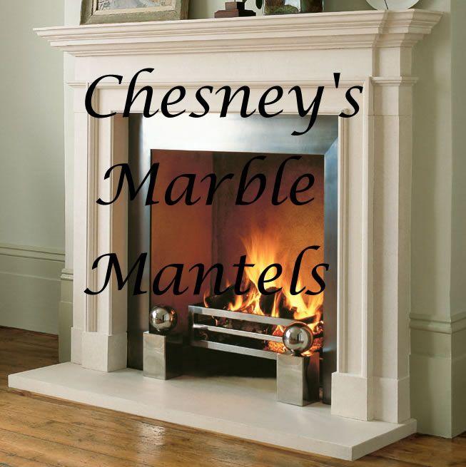 fireplace mantel ideas fireplace mantel wood fireplace mantel shelf stone fireplace mantel
