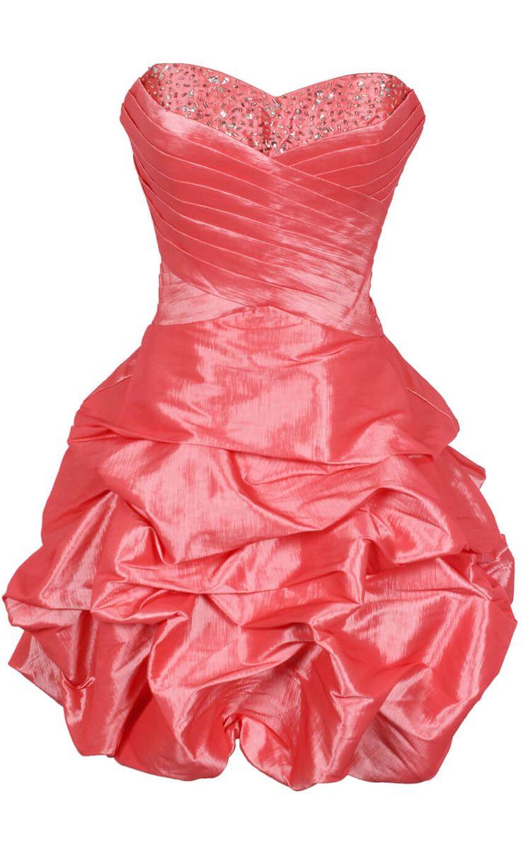 Mejores 42 imágenes de Pretty Little SHORT Dresses en Pinterest ...