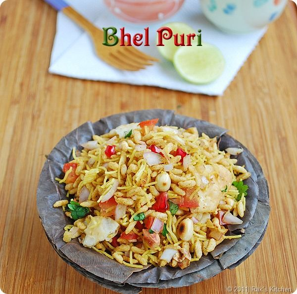 how to make sweet chutney for sev puri