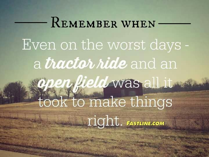 Farming Quotes Extraordinary 292 Best Love My Life I'm A Farmers Wife Images On Pinterest  Res . Inspiration