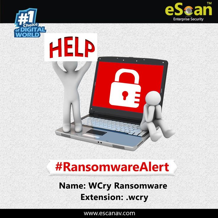 Ransomware_72.jpg