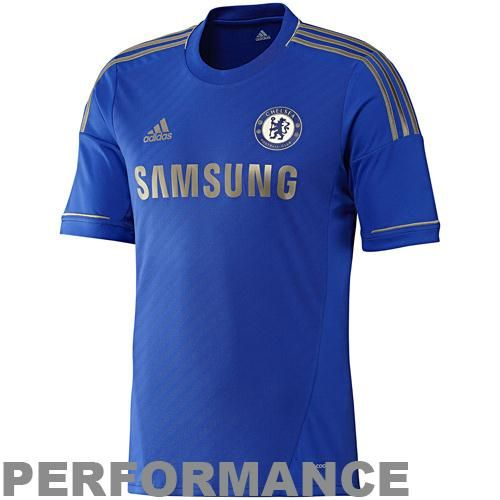 Chelsea FC Soccer Store : Sports Fan Shop