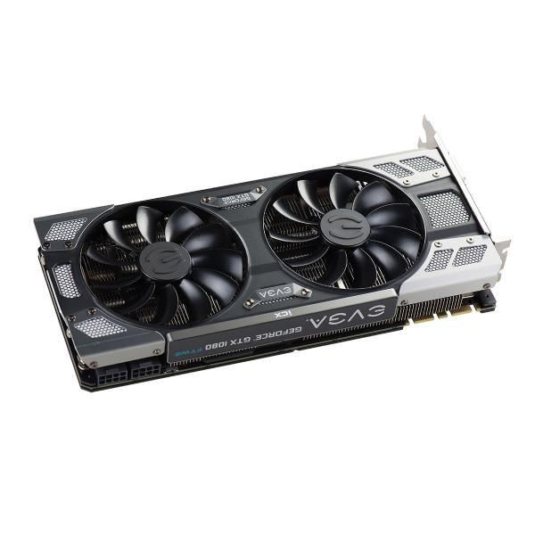 New Product! EVGA GTX 1080 FTW... Check it out here http://gurupcsandparts.com.au/products/08g-p4-6686-kr?utm_campaign=social_autopilot&utm_source=pin&utm_medium=pin