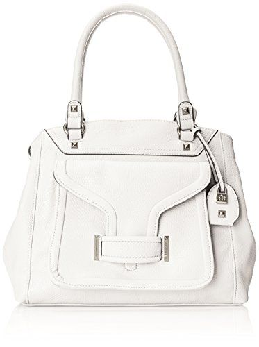10 best images about Jessica Simpson Bags on Pinterest | Jessica ...