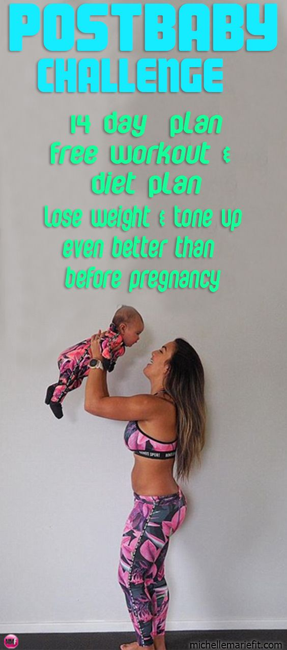 Try this 2-Week POSTPARTUM CHALLENGE and you will see that it's totally doable!    ✅Short Home Workouts  ✅Videos included  ✅Lose Weight  ✅Tone Up  ✅Tighten & Lose The Belly    Start getting your body and confidence back!    C
