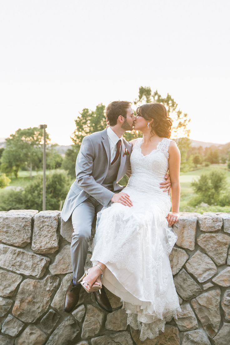 beautiful wedding places in northern california%0A White  u     Wine Wedding in San Francisco   Novato  CA