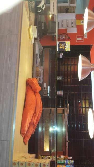 MIL ANUNCIOS.COM - Pizzeria. Traspasos de negocios pizzeria en Ciudad Real. Anuncios de traspaso de negocio pizzeria en Ciudad Real.