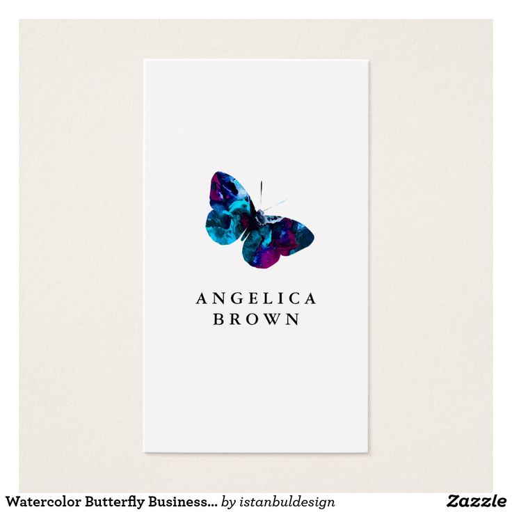 499 best Personal Professional Business Cards images on Pinterest