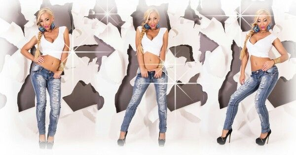2015.05.26. New Collection Www.maniaxtreme.hu #maniaxtreme #sylfashion #jeans #fashion #lifestyle