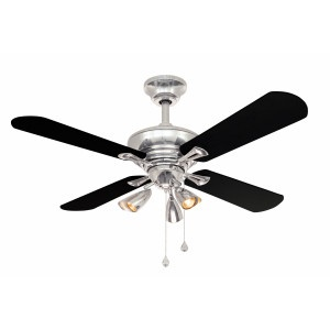 26 Best Home Ceiling Fan Images On Pinterest