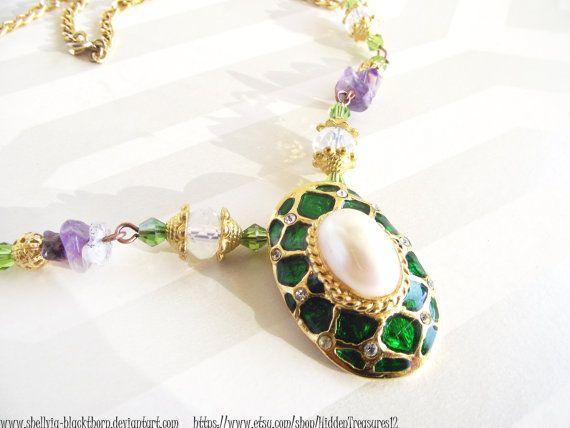 https://www.etsy.com/listing/157323432/secrets-of-eve-amethyst-necklace-gothic?