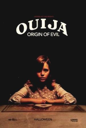 Come On Where Can I Download Ouija: Origin of Evil Online WATCH japan Cinema Ouija: Origin of Evil Stream Ouija: Origin of Evil Complet Film Online Stream Where Can I Voir Ouija: Origin of Evil Online #Indihome #FREE #CineMagz This is Complet
