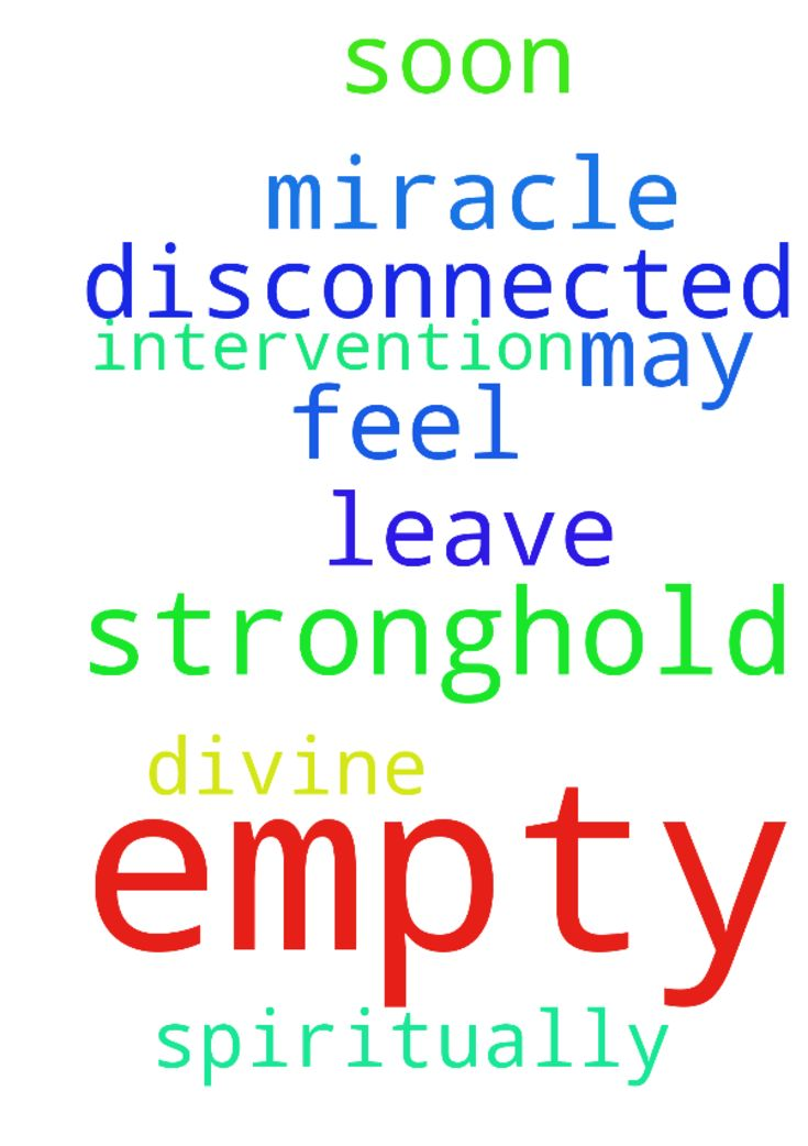 Best  Miracle Prayer Request Ideas On   Christian