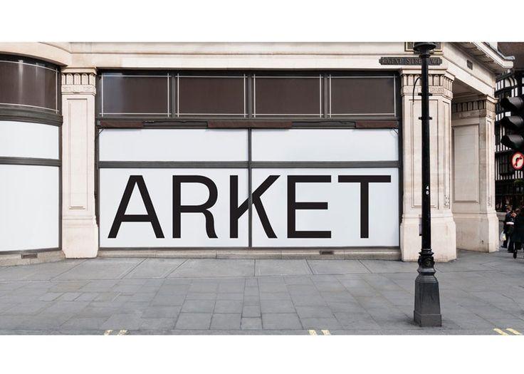 H&M lanza su nueva marca Arket https://www.modaencalle.com/hm-lanza-su-nueva-marca-arket/