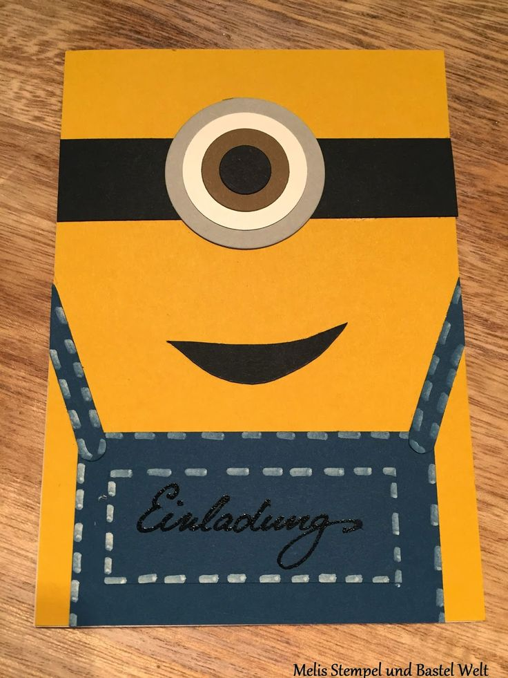 46 best Einladung images on Pinterest | Invitations, Invitation ...