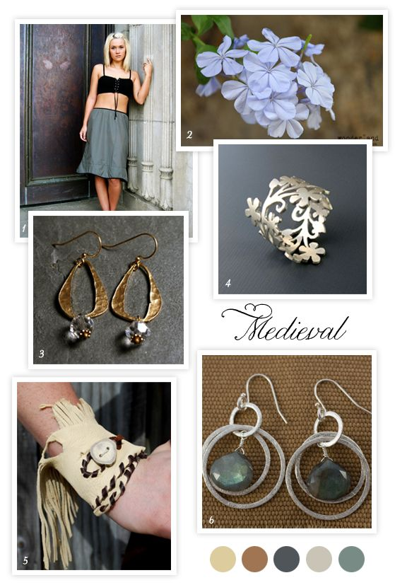 *Lovely Clusters - The Pretty Blog: Www Lovelyclustersblog Com, Pretty Blog, Favorite Places, Beautiful Creations, Lovely Clusters, Earrings Featured, Jewelry Bench, Featured Faves