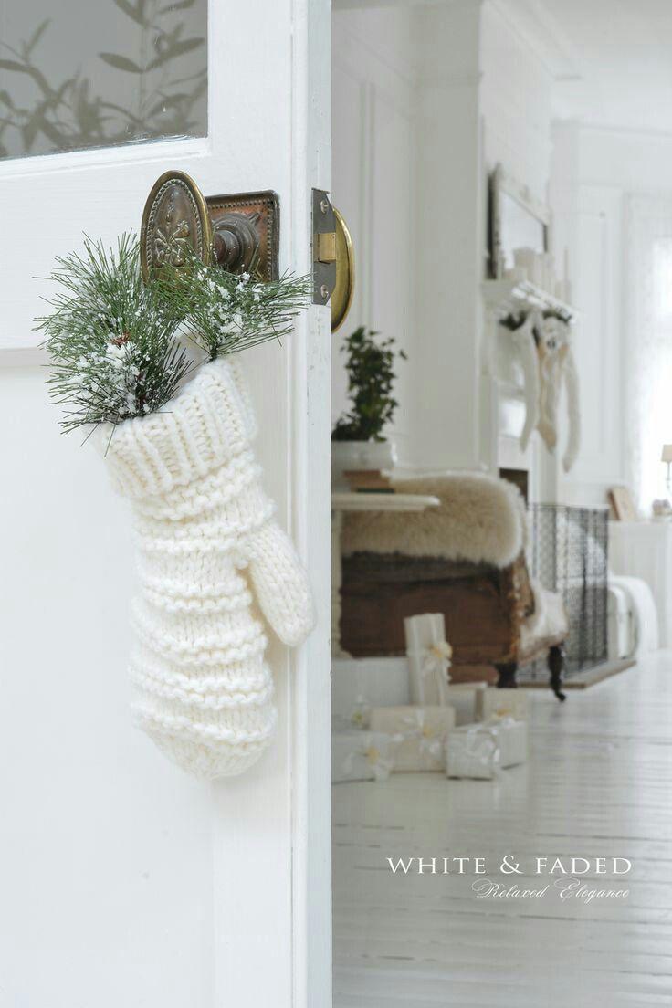 Scandinavian Christmas Decor Ideas, Scandinavian Christmas, Nordic Christmas,  Scandinavian winter decor, Scandinavian