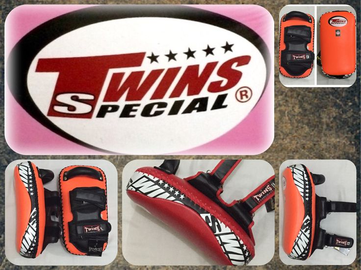 TWINS Kicking Pads Made in Thailand. PRICE: IDR 1,600,000.00  COLOR:   Orange  Red  Contact:  House Of Gloves   Whatsapp: +6281290248044  Instagram: hsboxinggloves   LINE : houseofgloves   BBM: 51284F0F  #boxingshop#twinsshop#boxinggloves#mma#bjj#boxer#kickboxing#thaiboxing#fighter#gloves#bellyprotector#bellypad#focusmitts#punchingpad#kickingpads