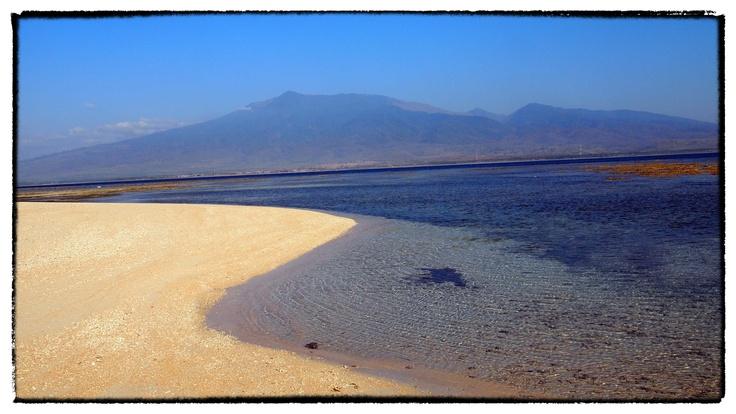 Gili Kondo - Lombok -
