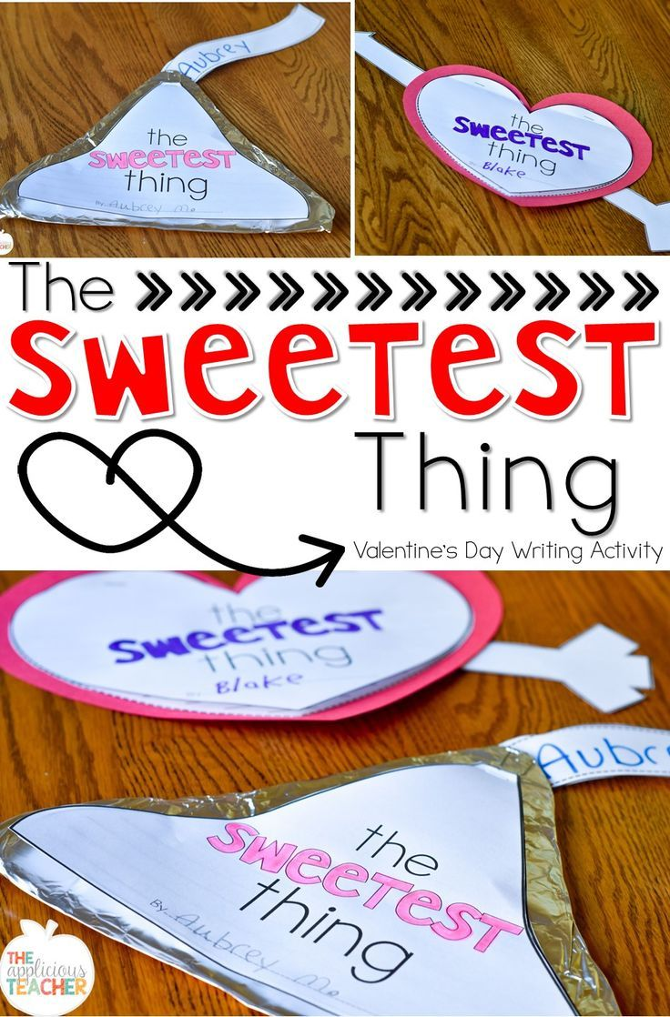 personal writing the day of surprise Your personal caterer for all your food needs  on the balloons you can write heartfelt messages, or attach notes to their strings  with these ideas you can now plan a nice mothers day surprise for your mom, do you have.