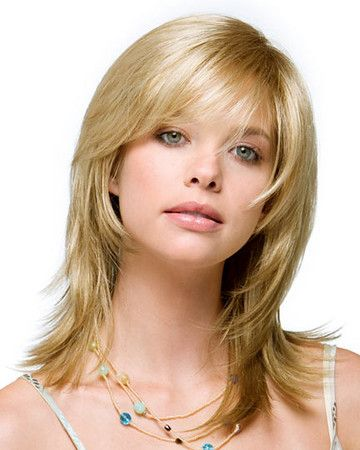 the wave haircut 17 best images about wigs on weights 100 2313